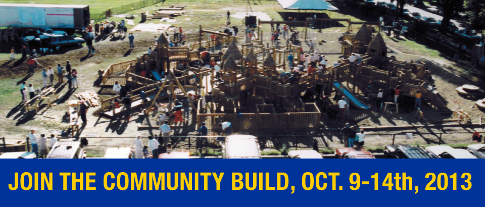 community-build